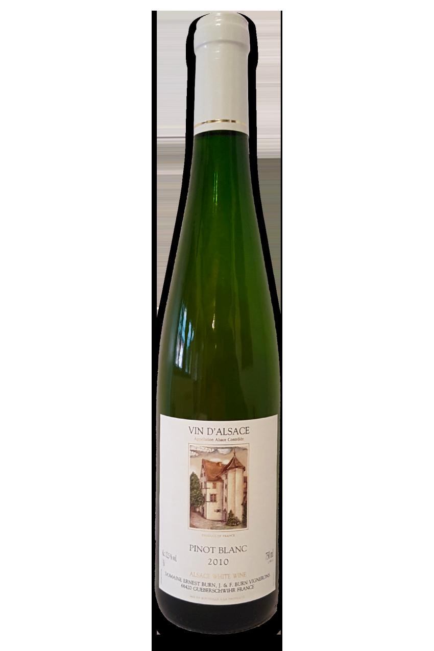 Pinot Blanc 2014 AOC Alsace