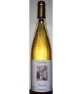 Pinot Blanc 2015 AOC Alsace