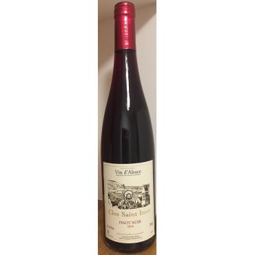 Pinot Noir Clos Saint-Imer 2016