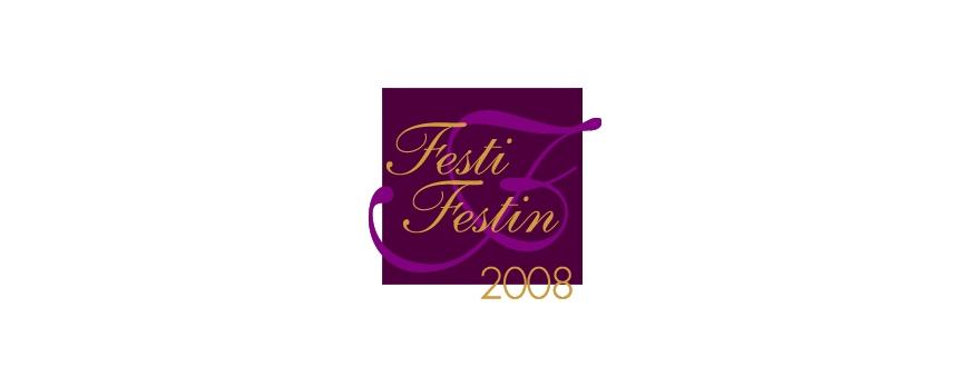 Festi Festin 2008