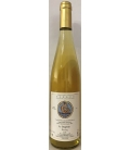 Riesling Le Dauphin 2015 AOC Alsace