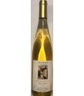 Pinot gris 2016 AOC ALSACE