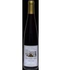 Pinot Noir Clos Saint-Imer 2017