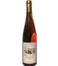 Gewurztraminer Clos Saint-Imer Sélection de Grains Nobles 2006
