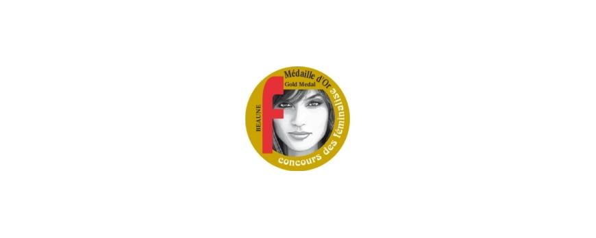 Concours des Feminalise 2010