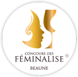 Concours Feminalise 2011 : Médaille d'Or